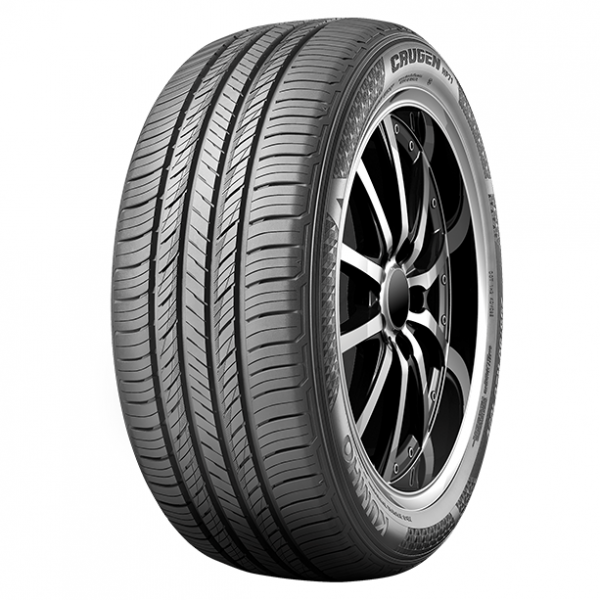 Kumho Crugen HP71 - All-Season Truck Tire - Next Tires
