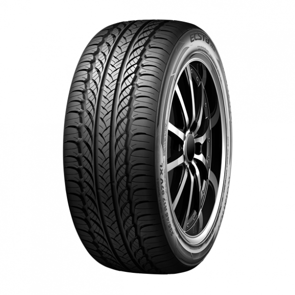 Kumho Ecsta PA31 - Ultra-High Performance Tire - Next Tires