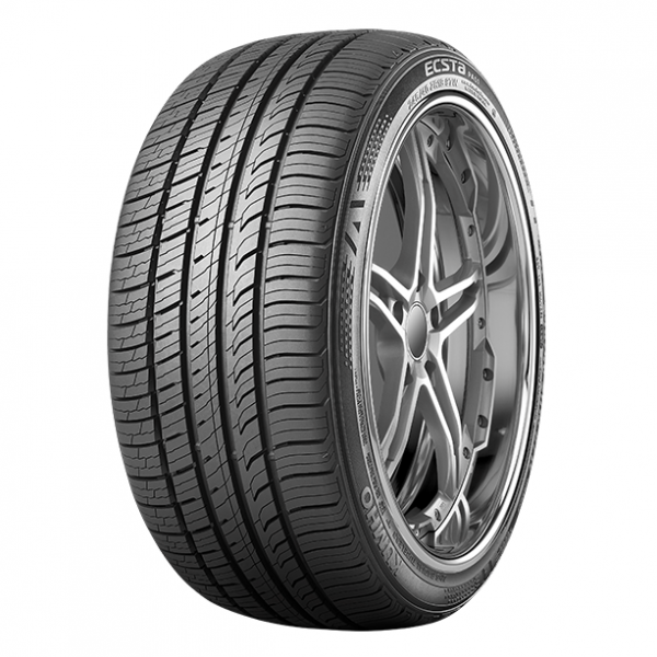 Kumho Ecsta PA51 - Ultra-High Performance All-Season Tire - Next Tires