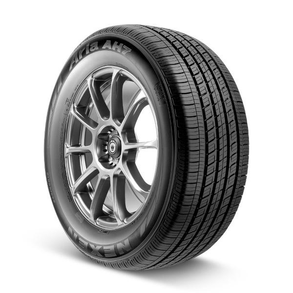 Nexen Aria AH7 - All-Season Touring Tire - Next Tires