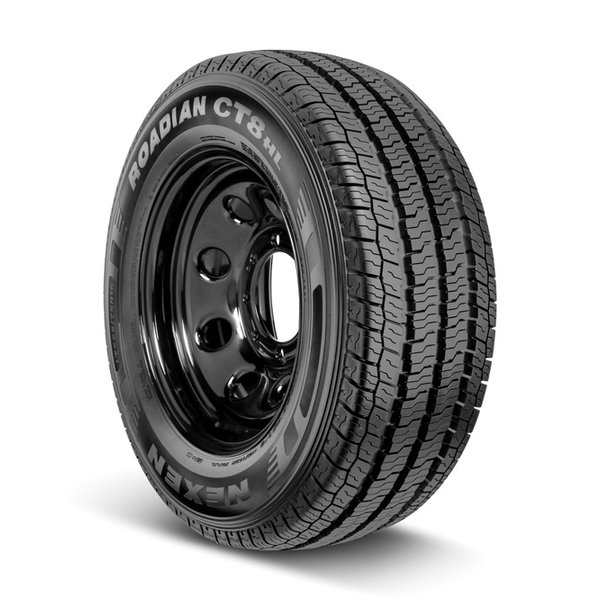 Nexen Roadian CT8 HL - Highway Truck Tire - Next Tires
