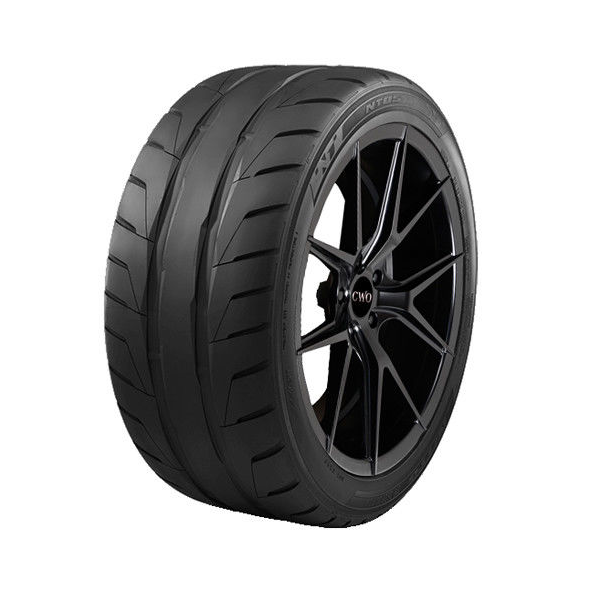 Nitto NT05 - Ultra-High Performance Summer Tire - Next Tires