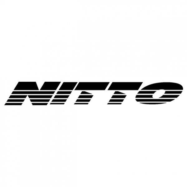 Nitto Tires For Sale Online Brand Logo - Next Tires