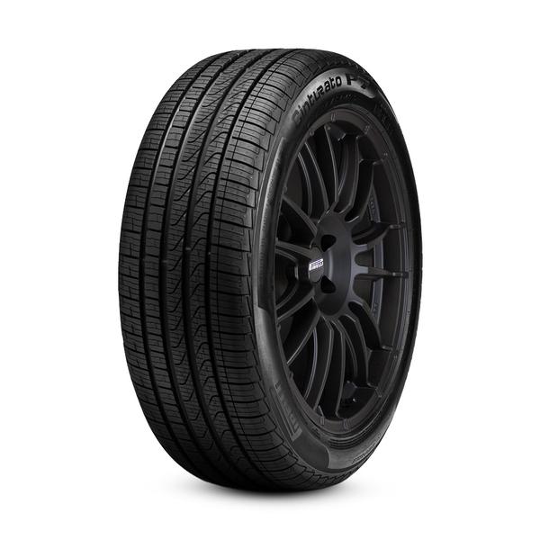 Pirelli Cinturato P7 All-Season Plus - All-Season Tire - Next Tires