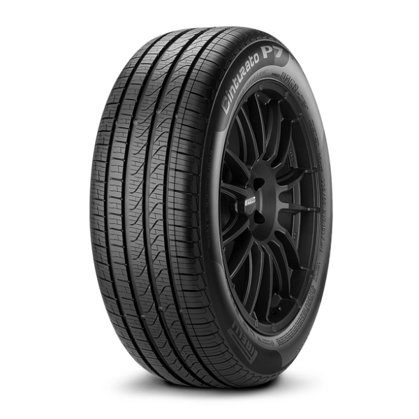Pirelli Cinturato P7 All-Season - All-Season Tire - Next Tires