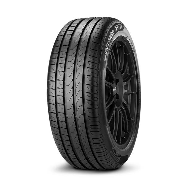 Pirelli Cinturato P7 - High Performance Summer Touring Tire - Next Tires