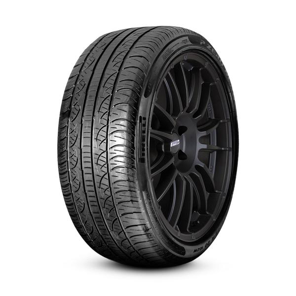 Pirelli P Zero Nero All-Season - All-Season Tire - Next Tires