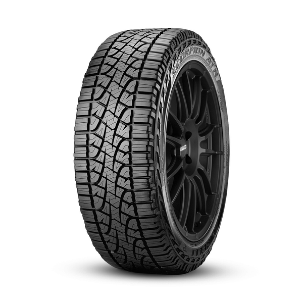 Pirelli Scorpion ATR - All-Terrain Tire - Next Tires