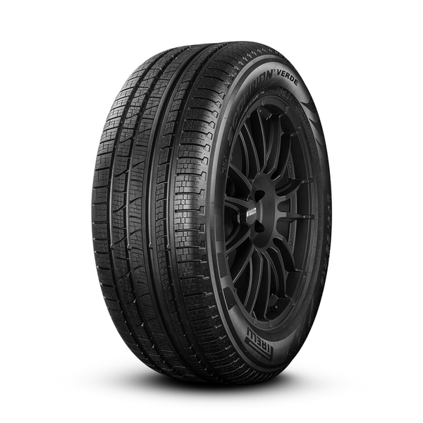 Pirelli Scorpion Verde All-Season Plus - CUV/SUV Touring Tire - Next Tires