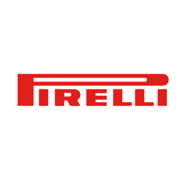 Pirelli Tires For Sale Online Brand Logo - Next Tires
