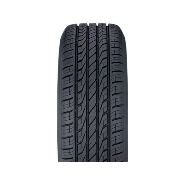 Toyo Extensa A/S tread - All-Season Touring Tire - Next Tires