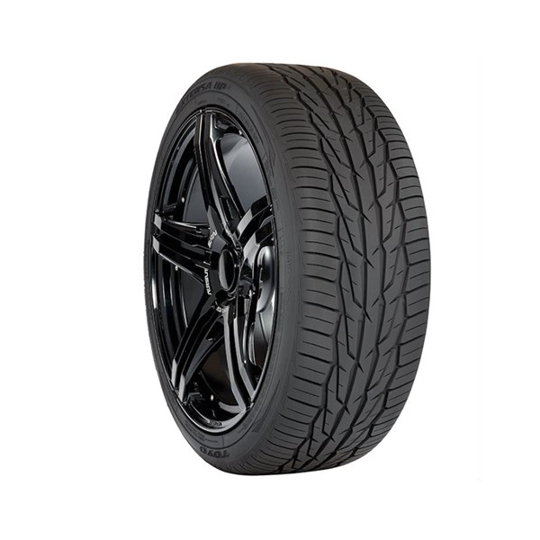 Toyo Extensa HP II - High Performance All-Season Tire - Next Tires
