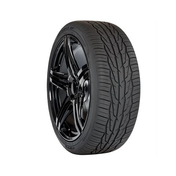 Toyo Extensa HP II - High Performance All-Season Tire - Next Tires
