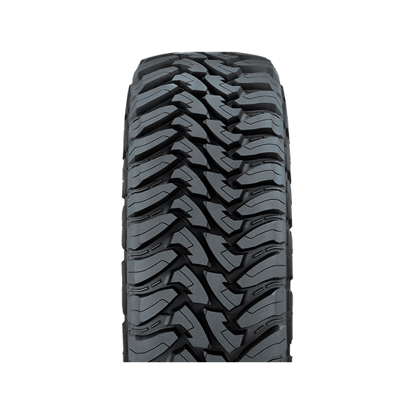 Truck Mud Tires >> Toyo Open Country M T Lt285 75r17 121p