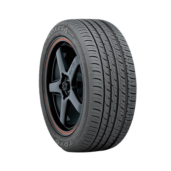 Toyo Proxes 4 Plus - All-Season High Performance Tire - Next Tires