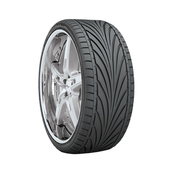 Toyo Proxes T1R Max Performance Summer Tire - Next Tires