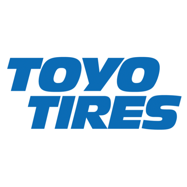Toyo Tires For Sale Online Brand Logo - Next Tires