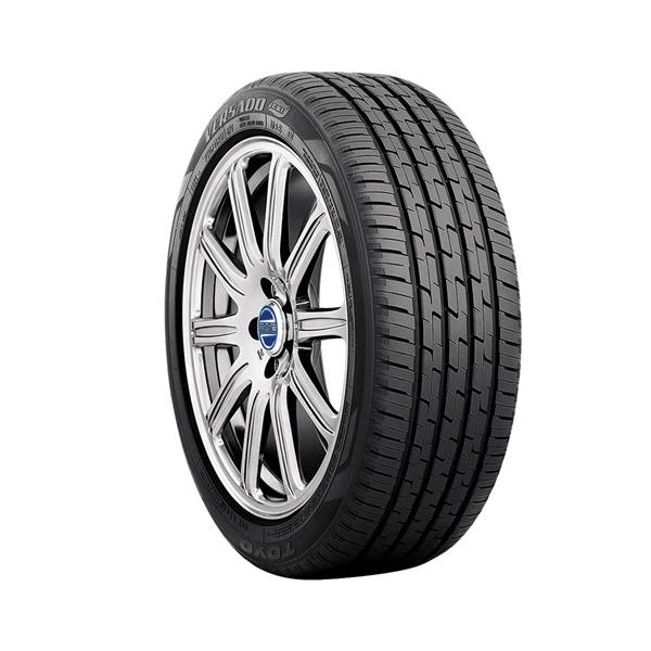 Toyo Versado Eco - All-Season Touring Tire - Next Tires