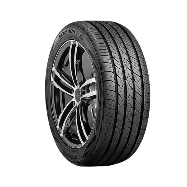 Toyo Versado Noir - All-Season Luxury Touring Tire - Next Tires