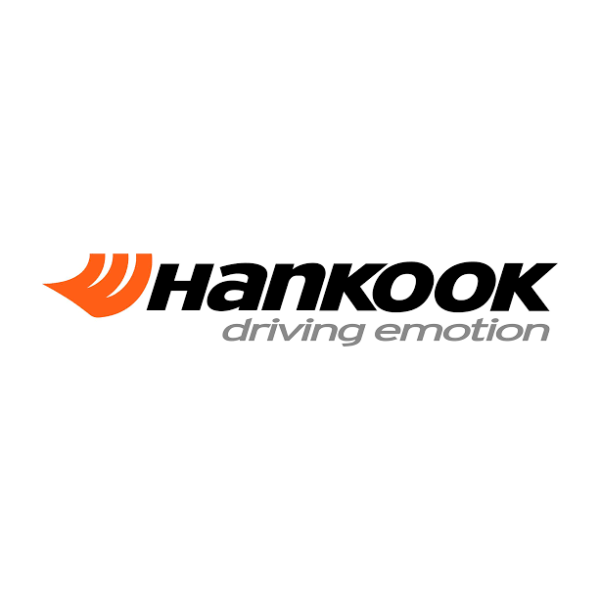 Hankook Tire © Drving Emotion.™