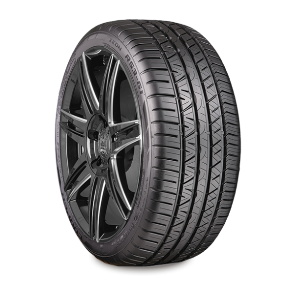 Cooper Tires Zeon RS3-G1 - Tire For Sale - Next Tires